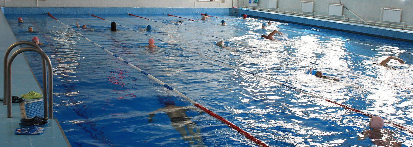 большой-бассейн