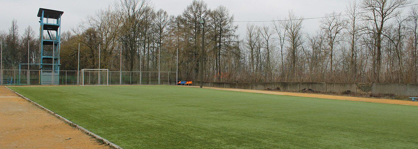 площадка-для-футбола-2
