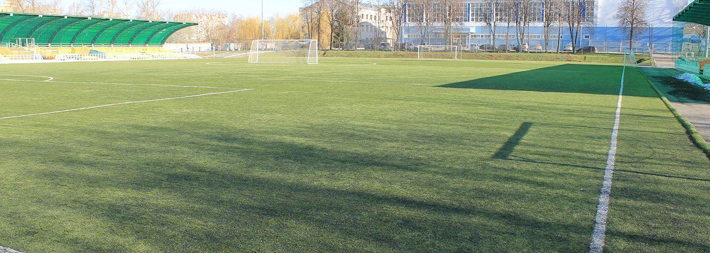 Запасное-футбольное-поле-№2